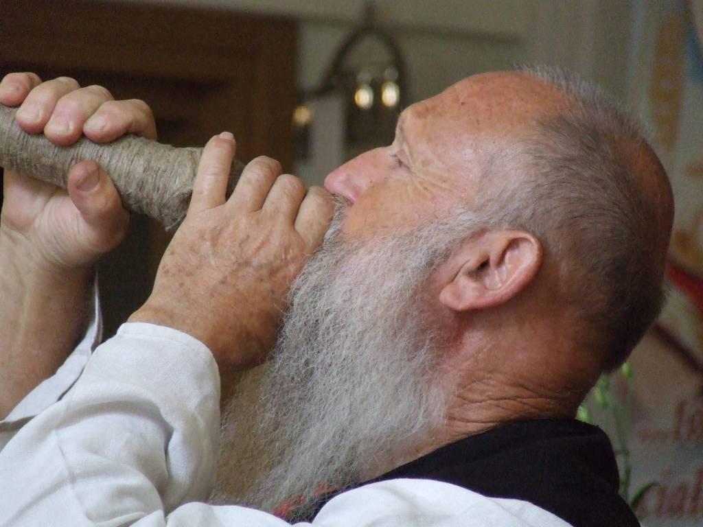 45 lat od debiutu ZZ Top: Nie zawsze mieli brody - Muzyka w