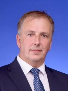 Komorowski-Tomasz-Grzegorz