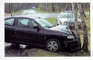 rondo-sokolniki-wypadek